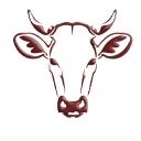 Страви з яловичини