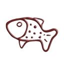 Рибні страви