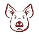 Страви зі свинини