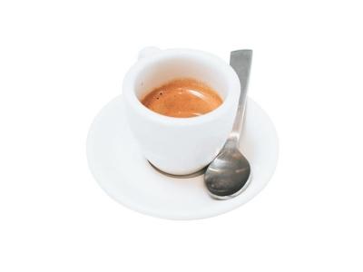 Кава Ristretto (Рістрето)