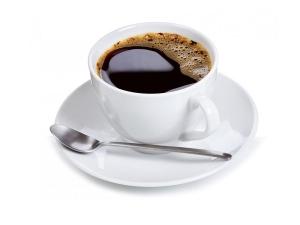 Кава Americano (Американо)