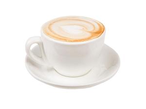 Кава Cappuccino (Капучино)