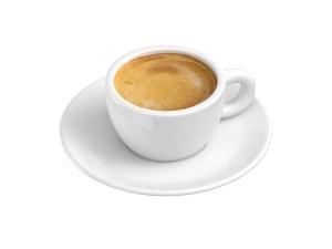 Кава Espresso (Еспресо)