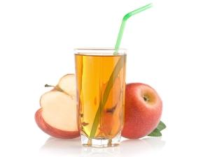 Фреш яблучний