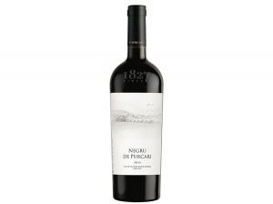 Вино Negru de Purcari червоне сухе