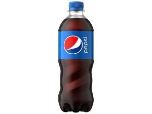 Напій газований Pepsi (Пепсі)