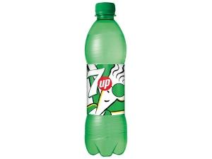 Напій газований 7-Up (7-Ап)